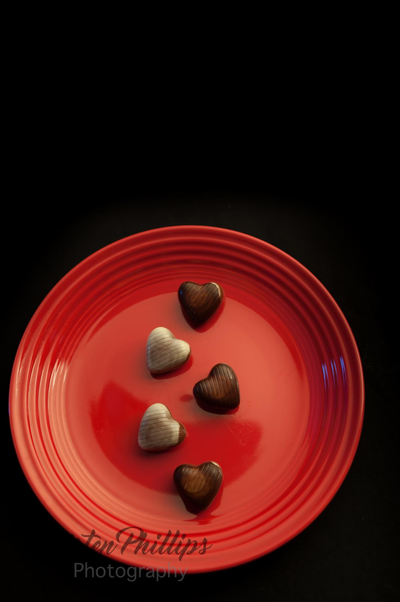 P-Phillips-Kristen-Choco Cheesecake Hearts-090-.jpg