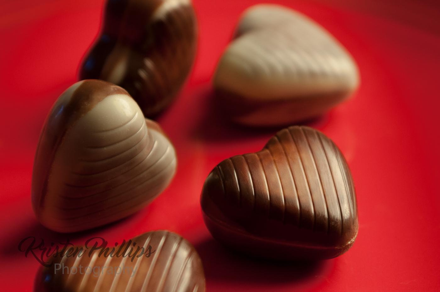 P-Phillips-Kristen-Choco Cheesecake Hearts-101-.jpg
