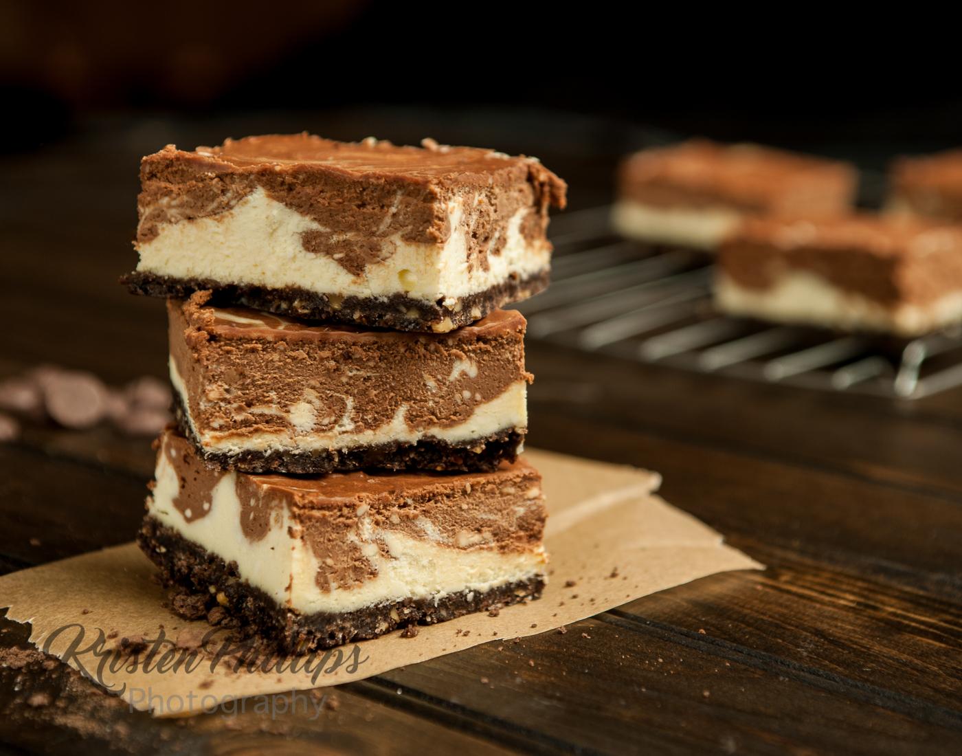 P-Phillips-Kristen-Choco Cheesecake Hearts-123-.jpg