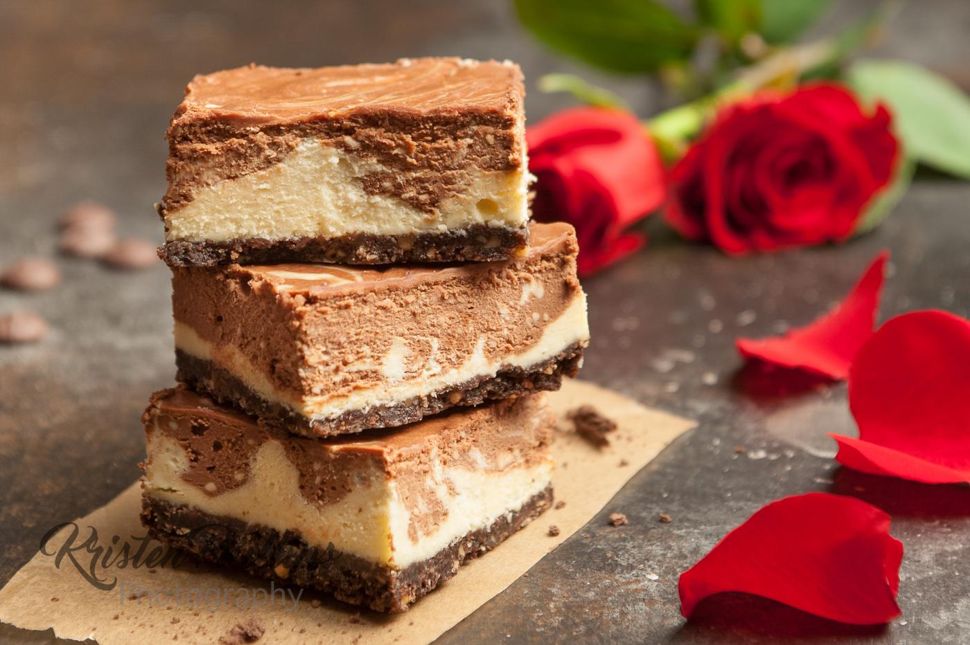 P-Phillips-Kristen-Choco Cheesecake Hearts-150-.jpg