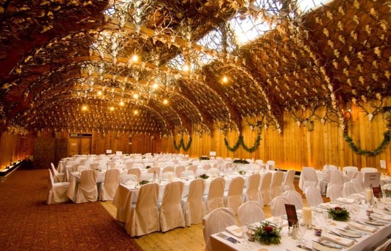 Mar Lodge - Ballroom.jpg