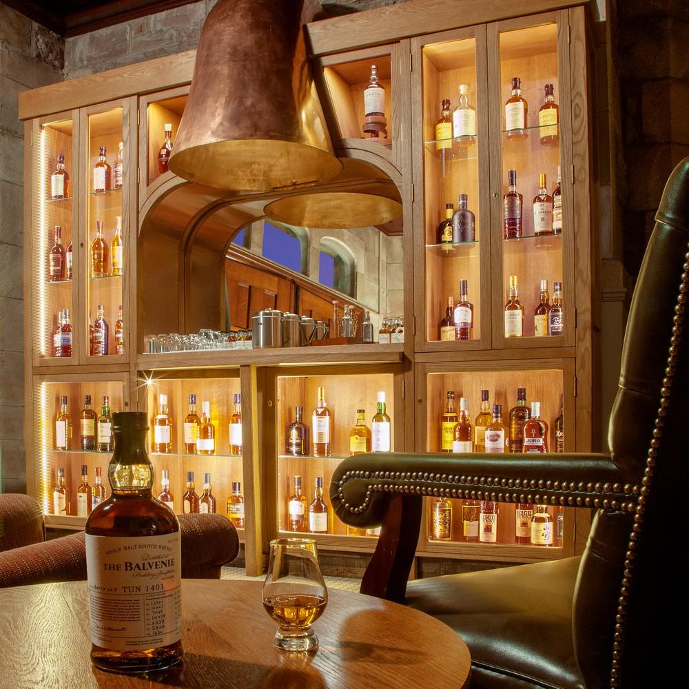 Whisky room.jpg