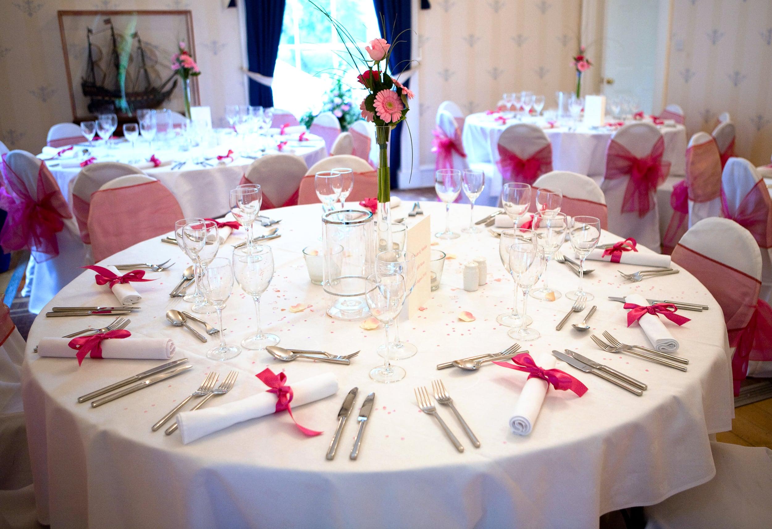 Pink Wedding Tables.jpg