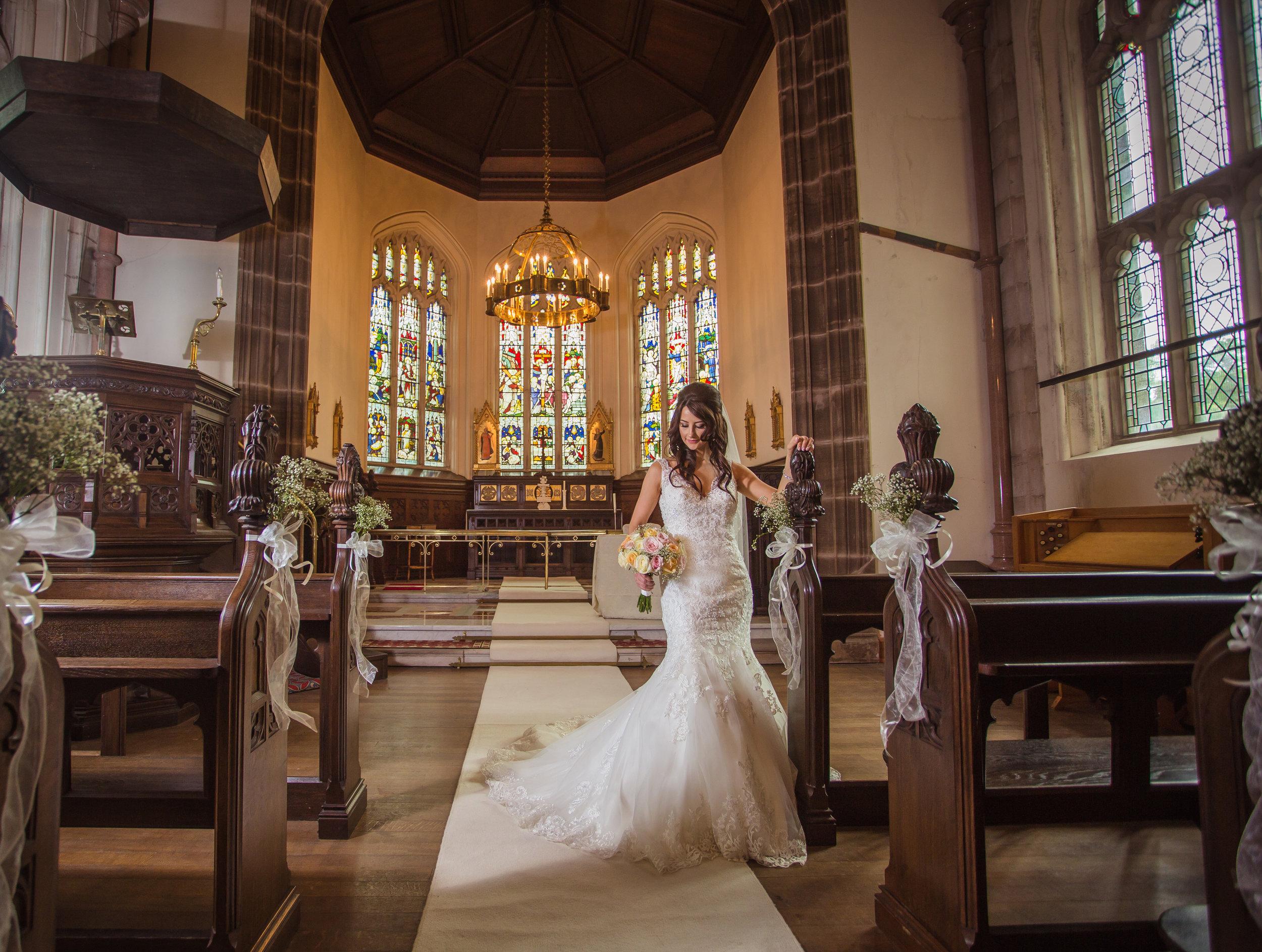 Danielle Chapel.jpg