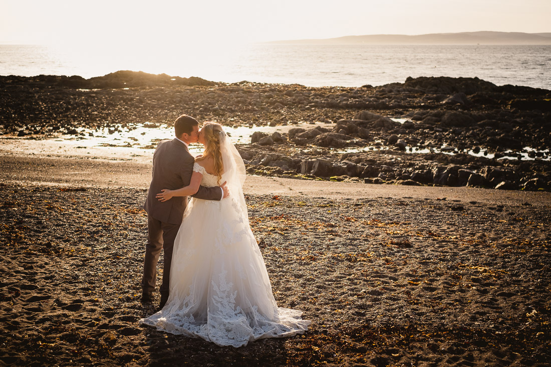 Culzean-Castle-Wedding-Photographer-Silver-Photography-068.jpg