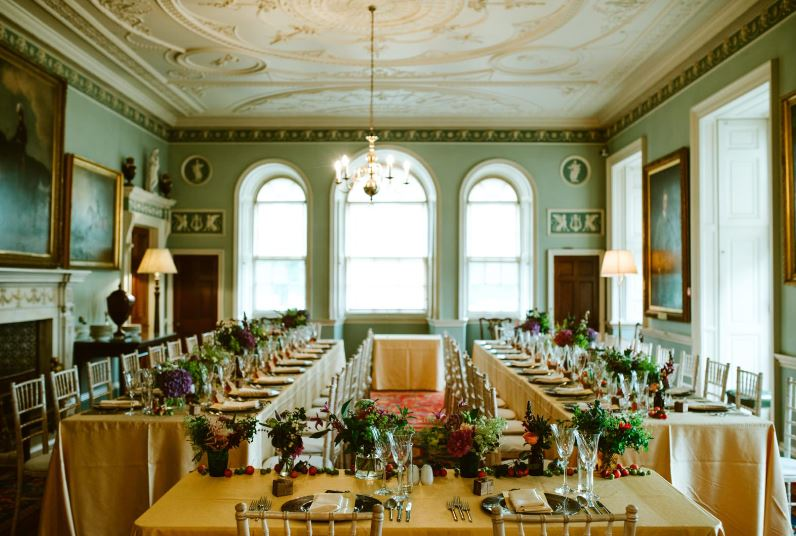 State dining room 177.JPG