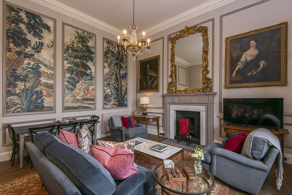 2. The Earl & Countess Apartment After.jpg