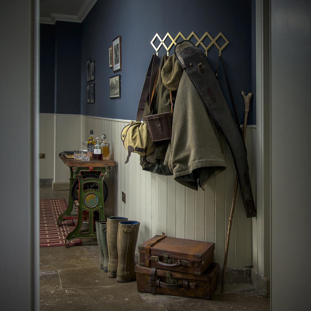 13. The Sculleries Hallway.jpg