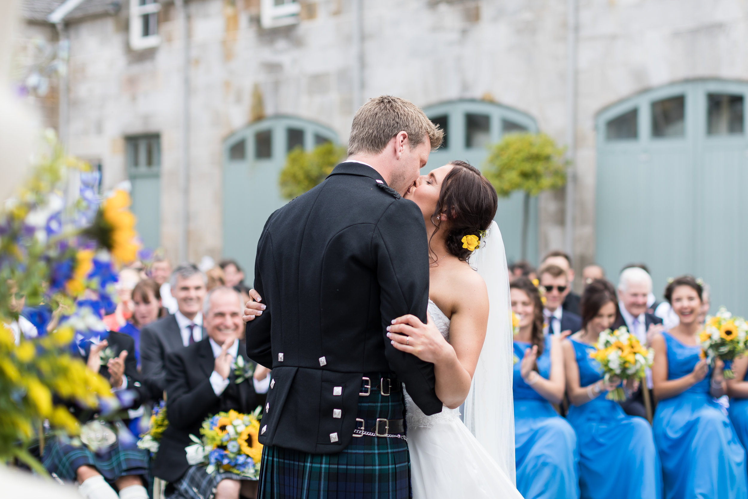 Courtyard Ceremony, Ryan White Photography (55).jpg