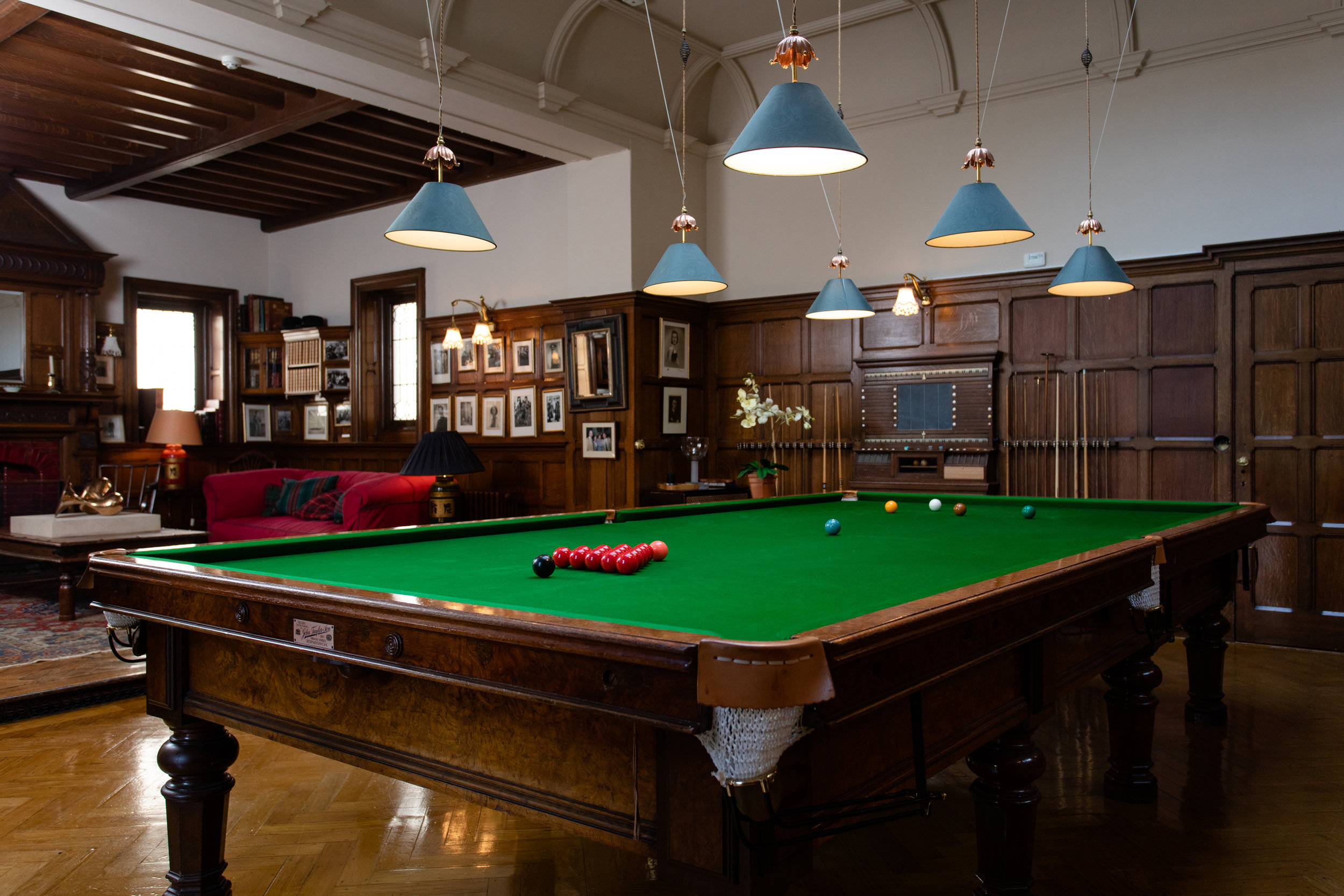 Billiards room - Blue Sky Photography (41).jpg