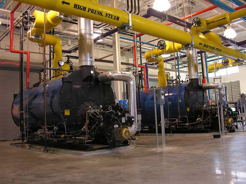 200-HP-Boilers.jpg