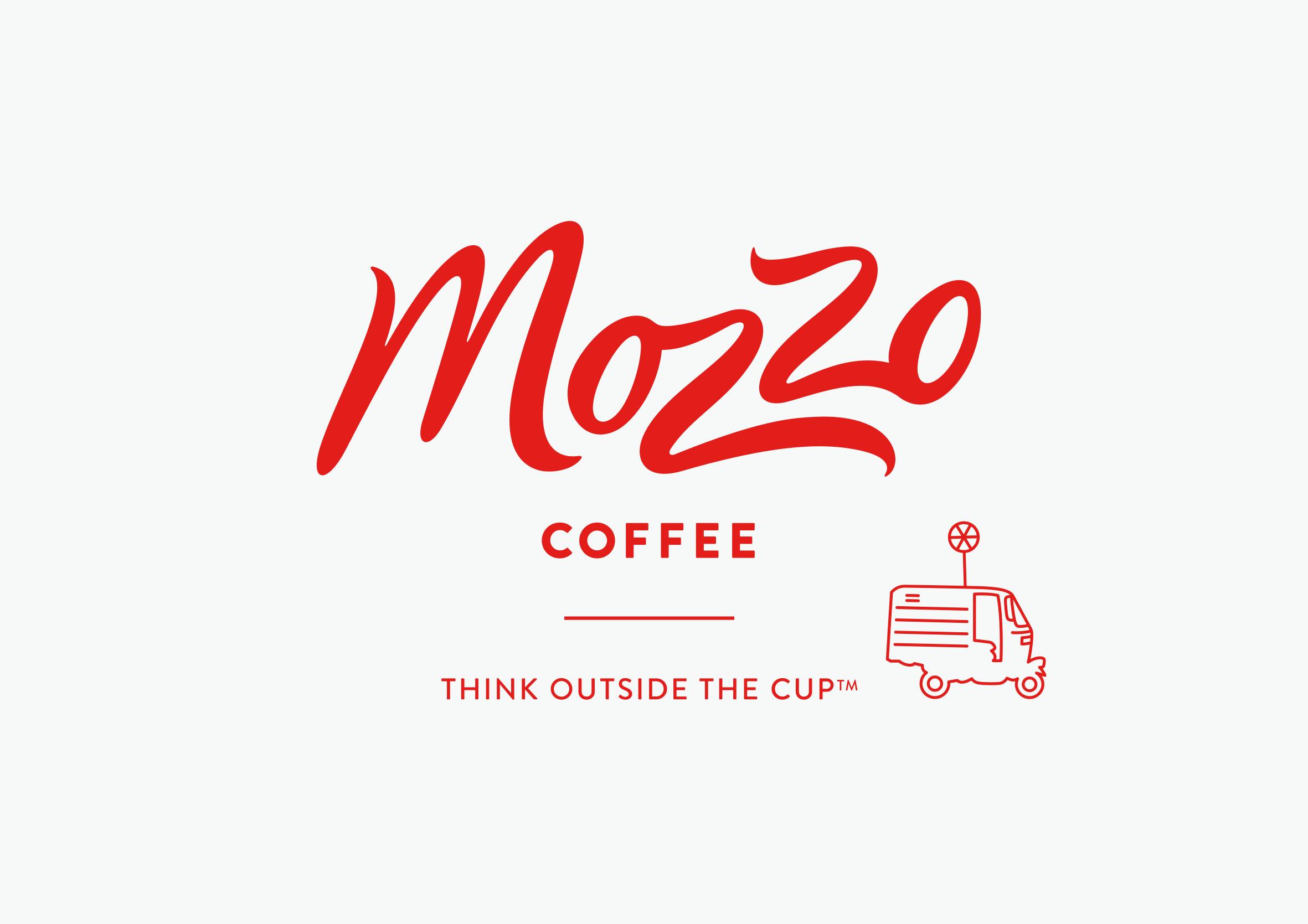 Mozzo_ThinkingCX_Brand_Strategy_02.jpg