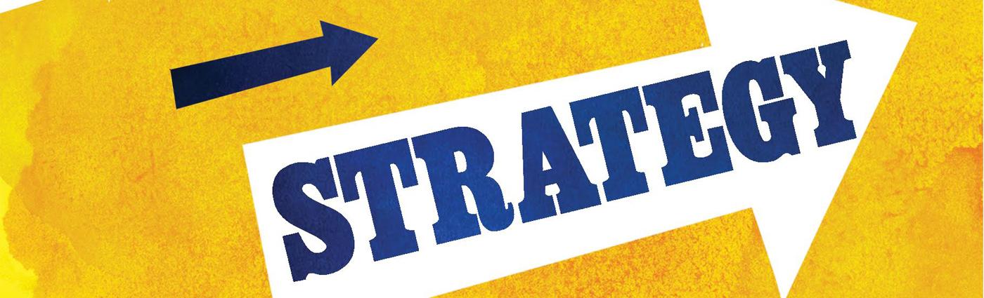 1400_425_ThinkingCX_Strategy.jpg