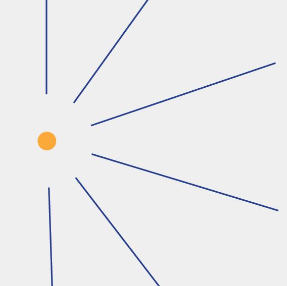 170917_ThinkingCX_graphics-06.jpg