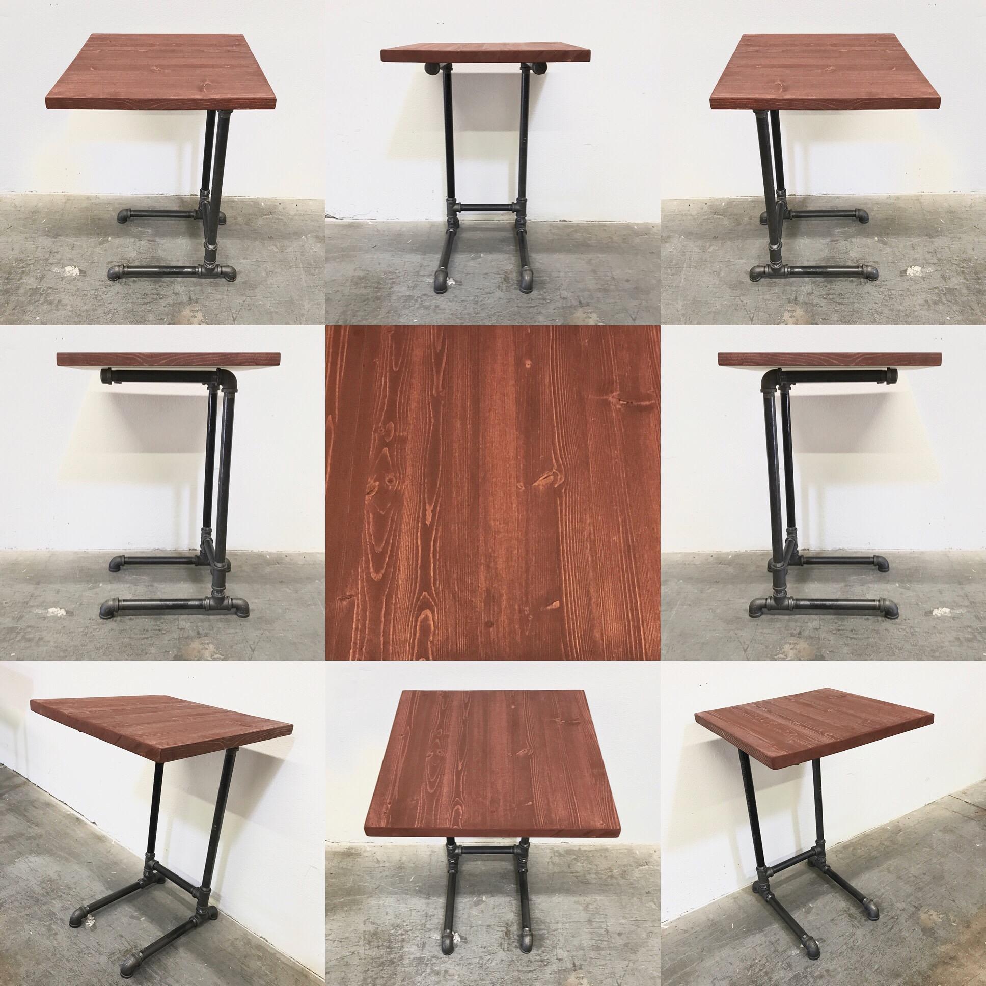 Ira C-Table