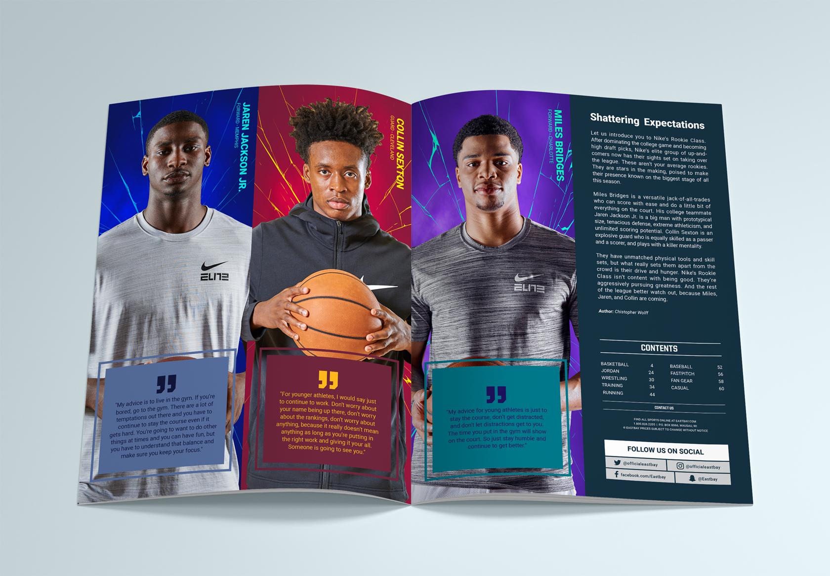 NBA-Rookies-Spread.png