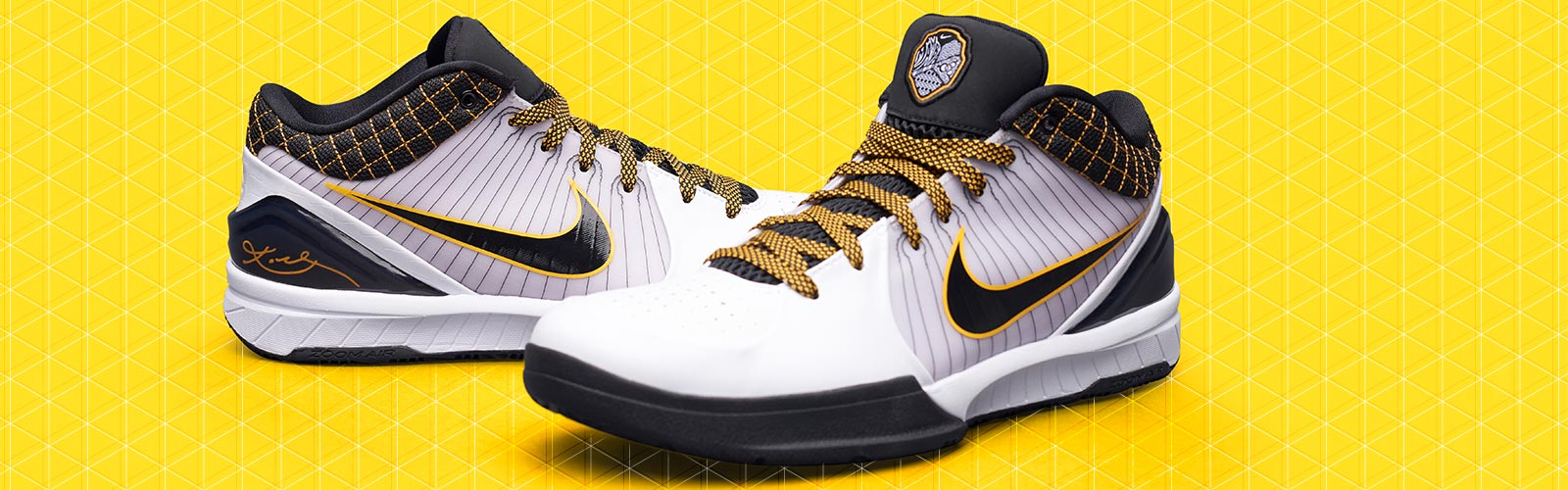 EB-052419-KobeProtro-1UP.jpg