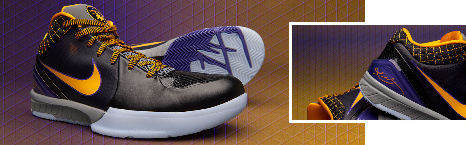 EB-060119-KobeProtro-1UP copy.jpg