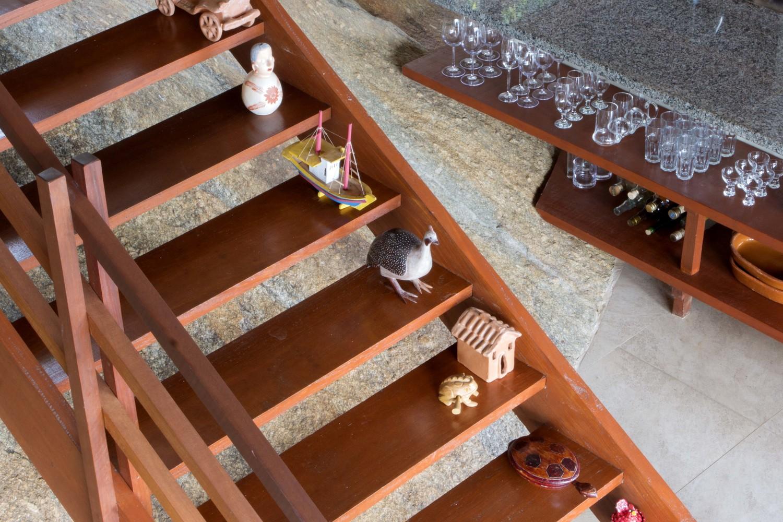 Escada_04.jpg