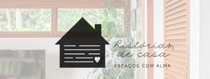 Historias de Casa | Vista Para O Mar | Capítulo 1