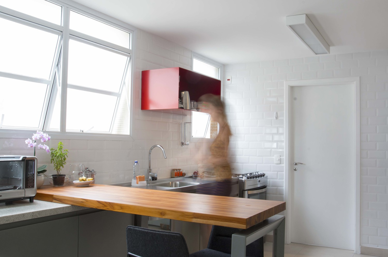 Cozinha_Vista2.jpg