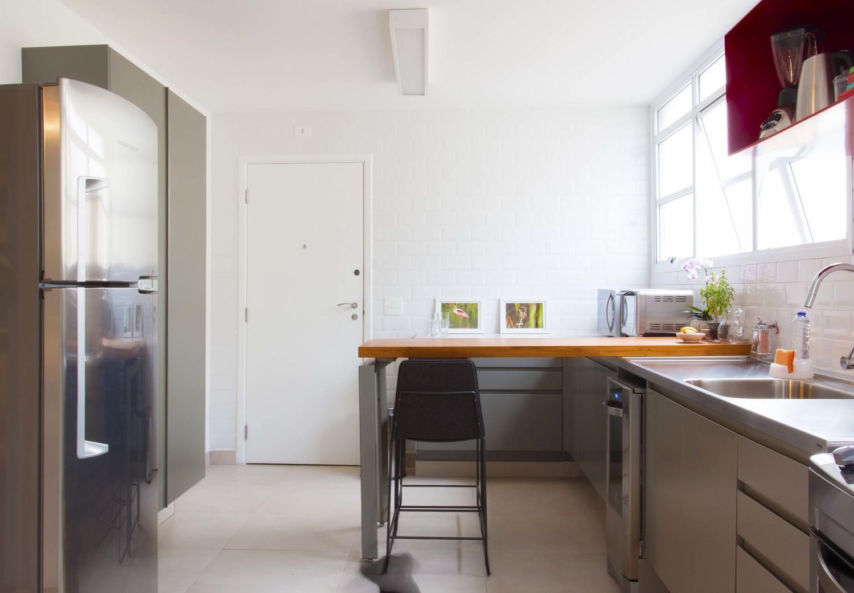 Cozinha.jpg