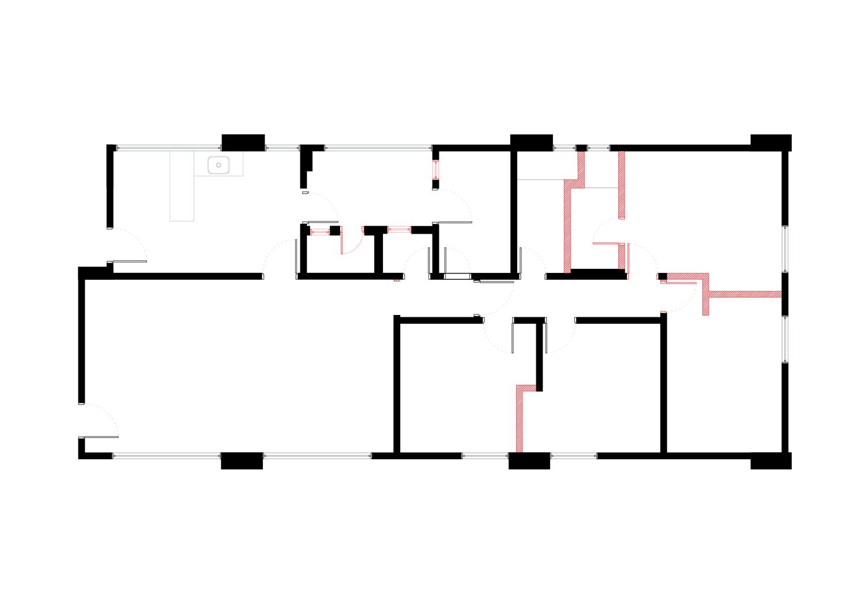 APM_PE_planta+base-antes-01.jpg