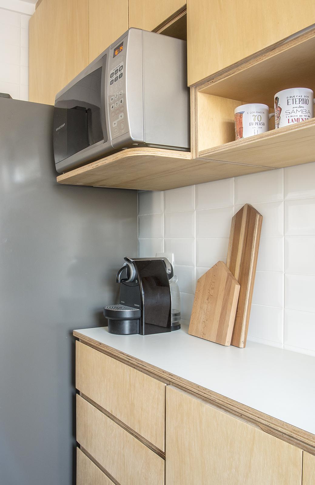 sm-Pintassilgo-Cozinha-03.jpg