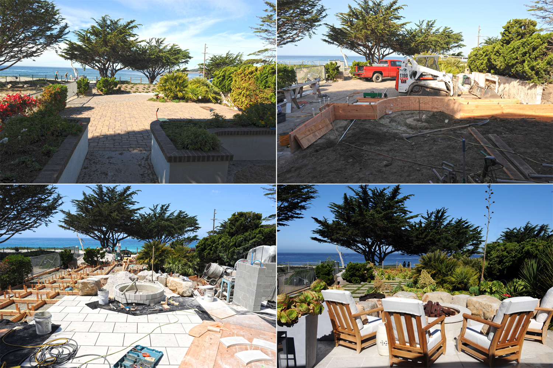 Beach House Progress.jpg