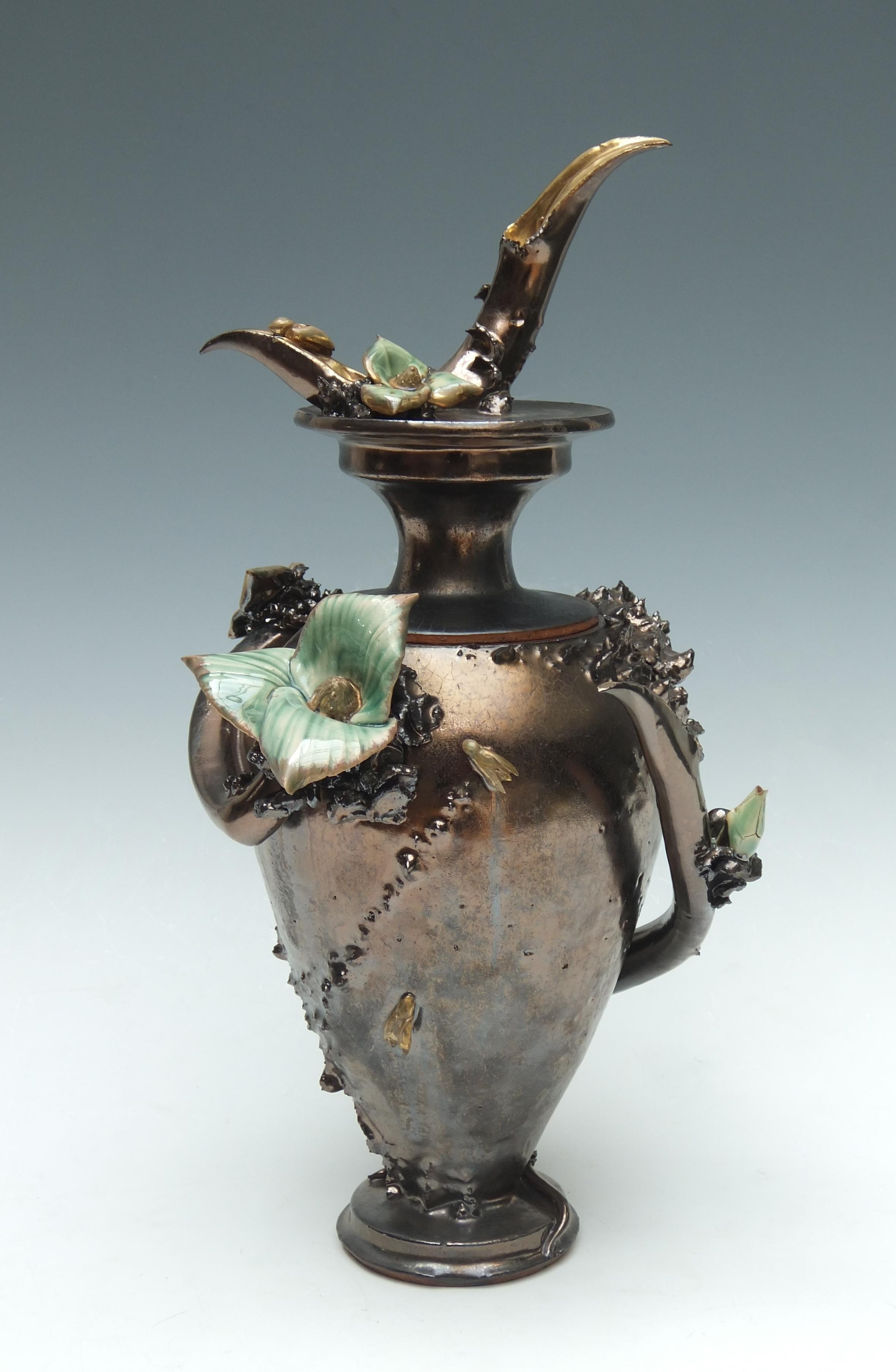 Bronze Spring Vessel.JPG
