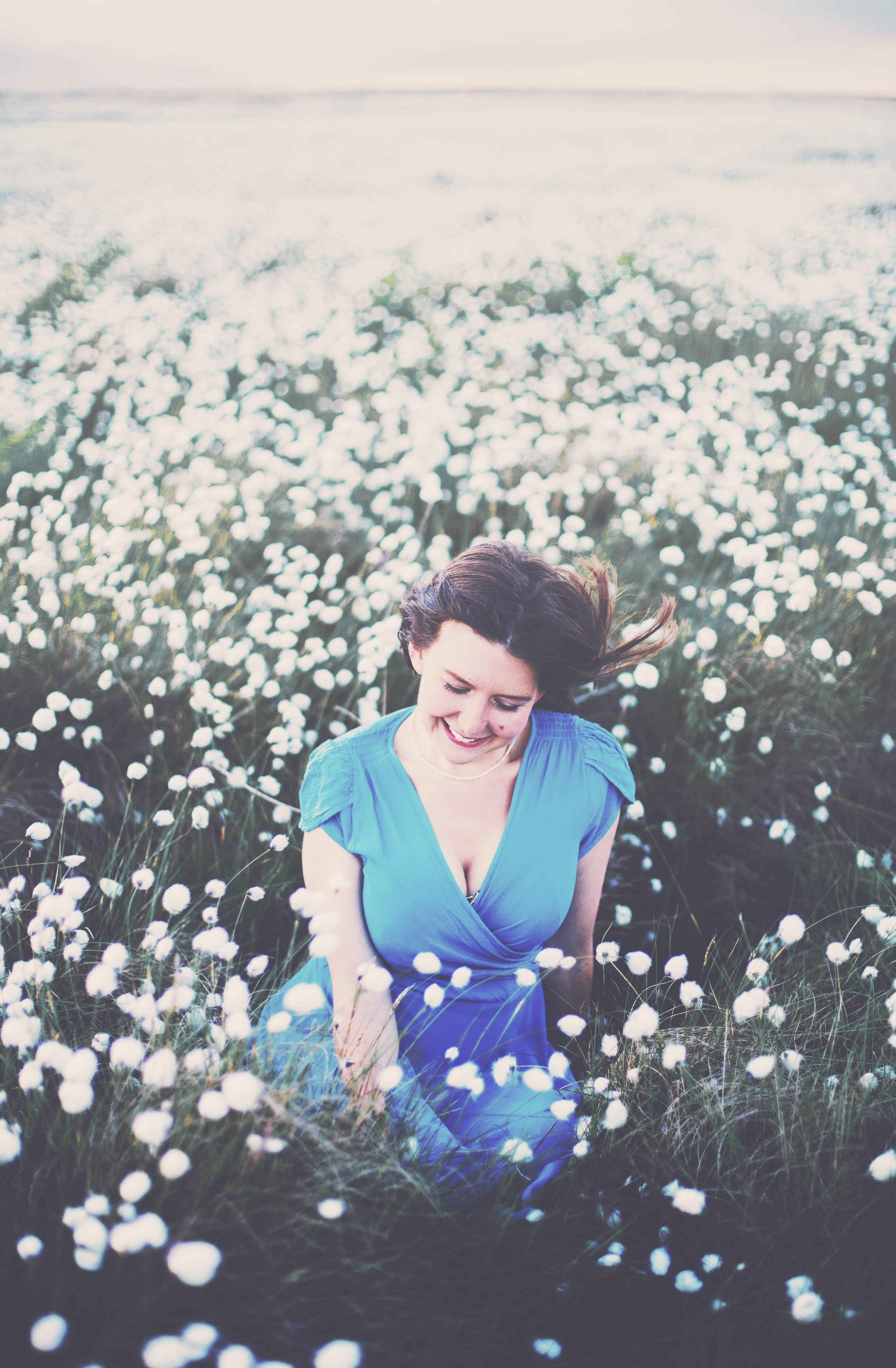Emily Portman by Elly Lucas.jpg
