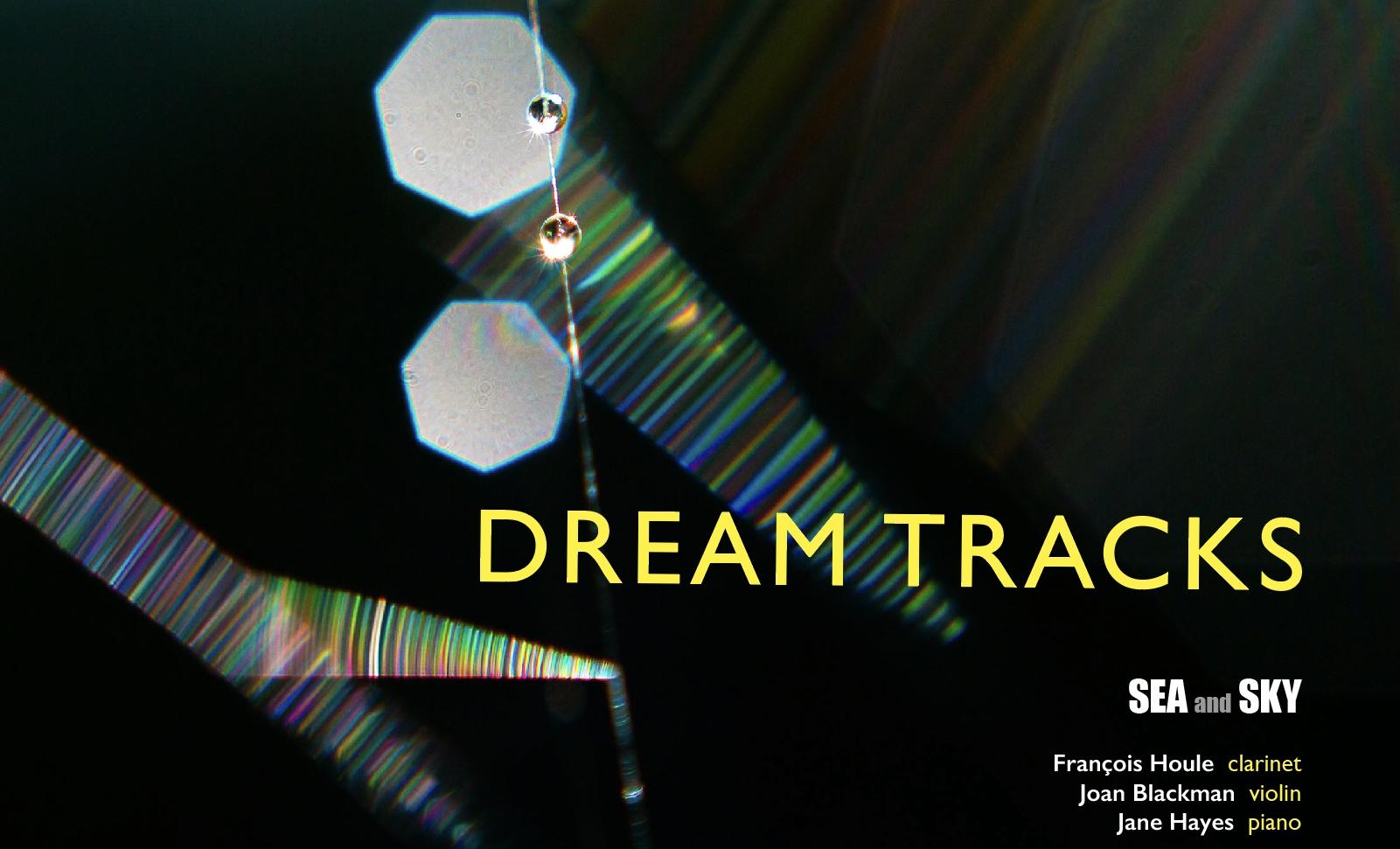 dreamtracks_front.jpg