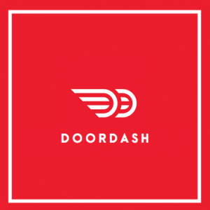 doordashred-300x300.png