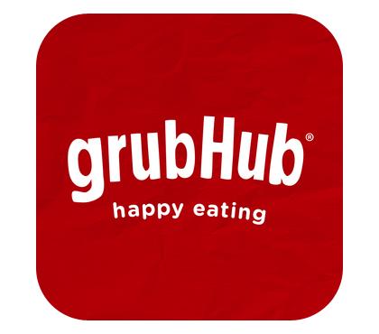 grubhub-1.png