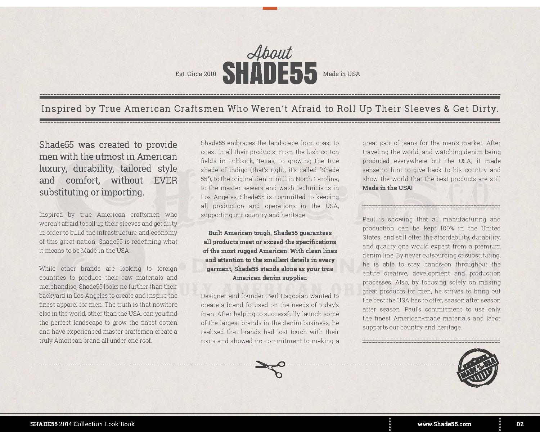 Shade55_Lookbook 2014_R8L-R_Page_02.jpg