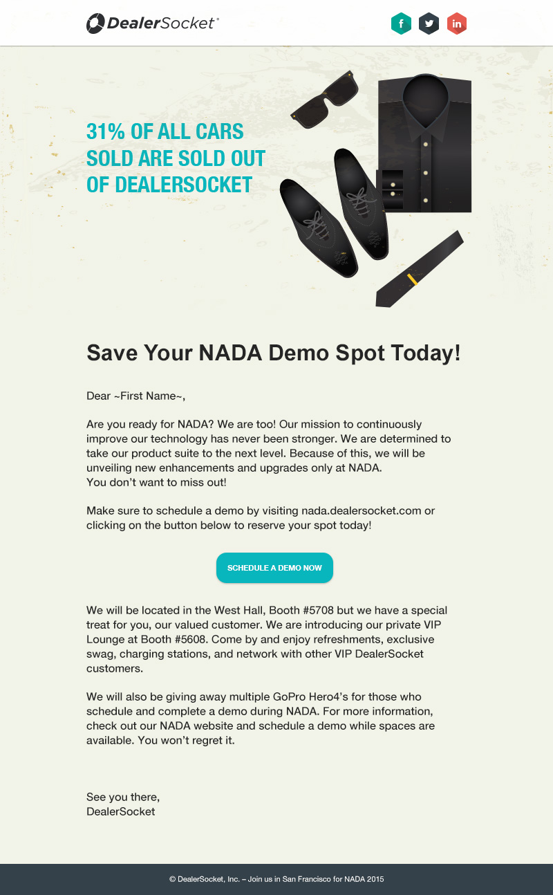 DS_NADA_Emails_v1_Page_01.jpg