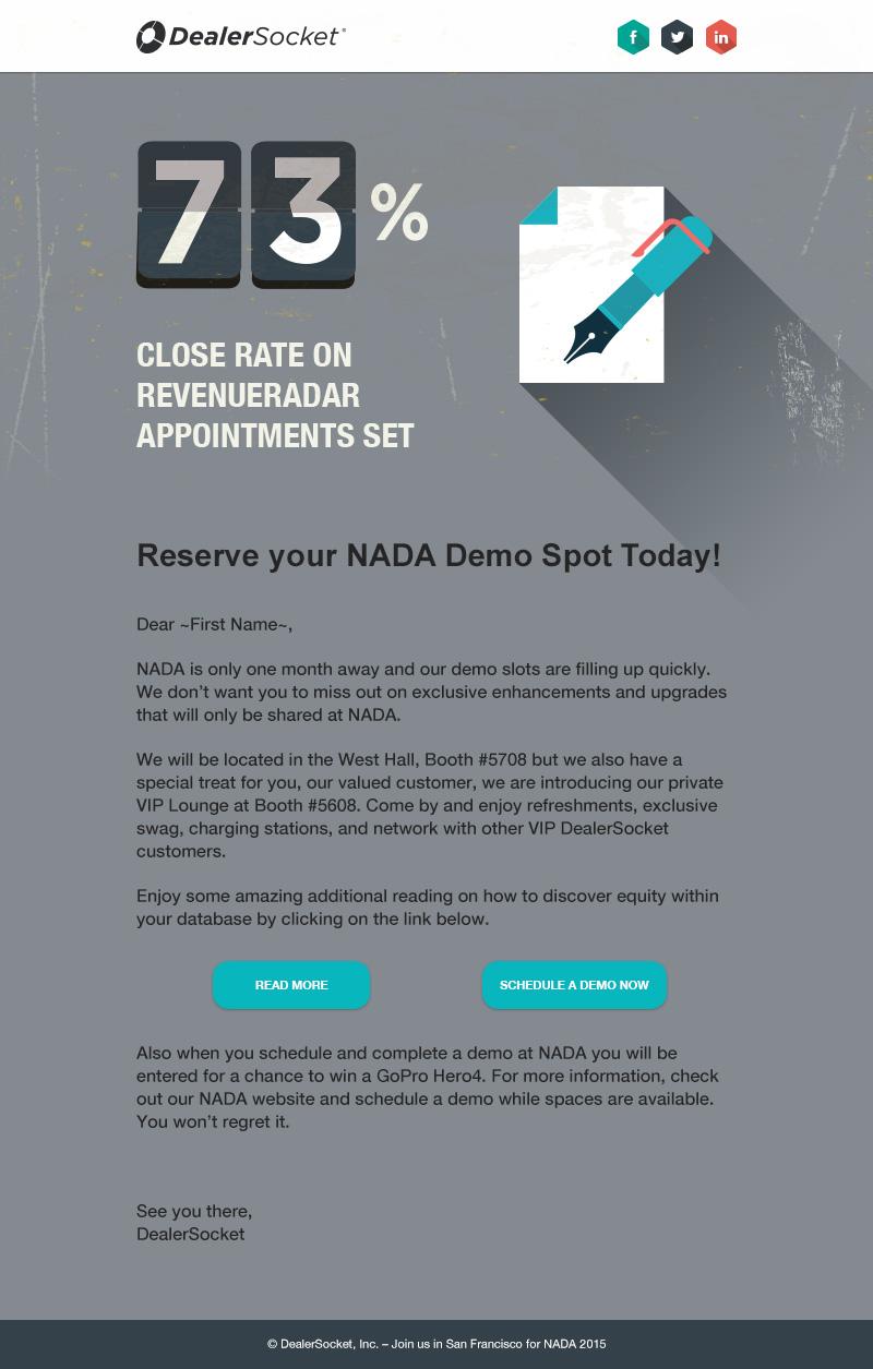 DS_NADA_Emails_v1_Page_02.jpg