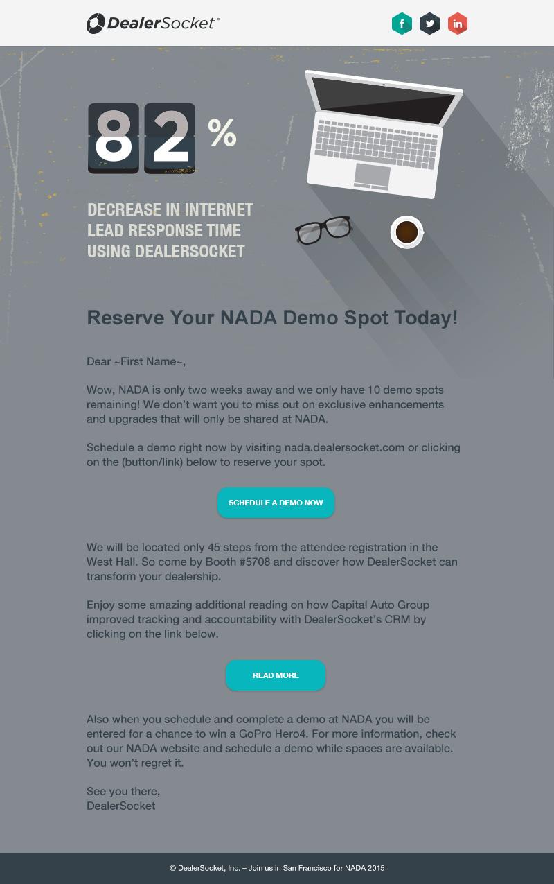 DS_NADA_Emails_v1_Page_06.jpg