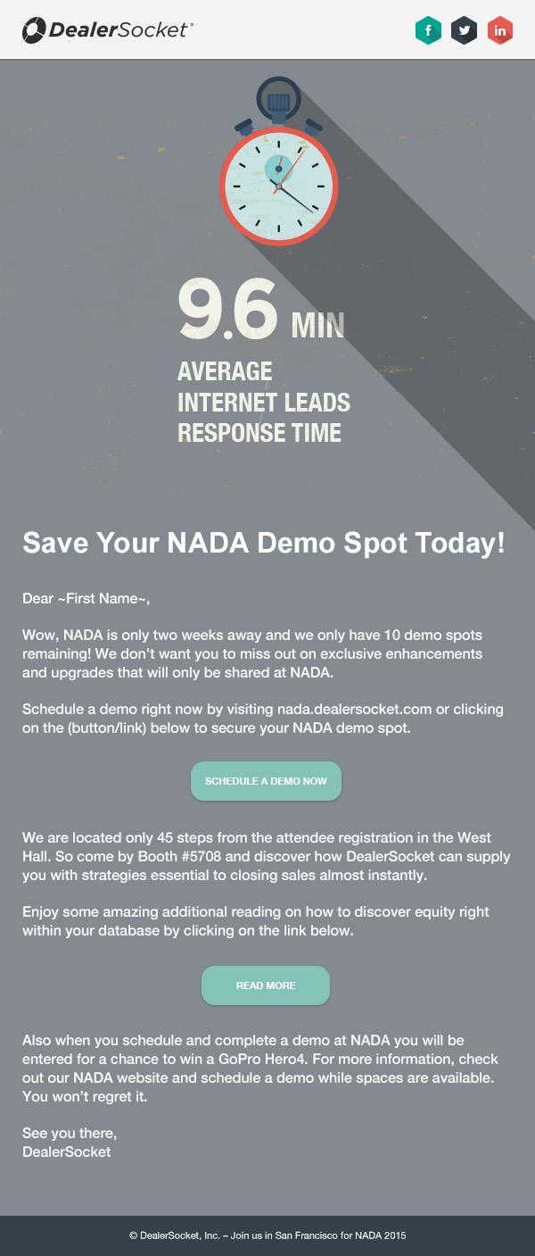 DS_NADA_Emails_v1_Page_09.jpg