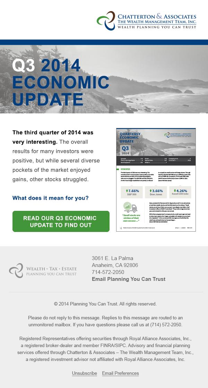 PYCT-Q3-newsletter-email (2) (2).jpg