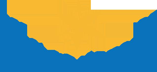 apria-healthcare_logo_3488.png