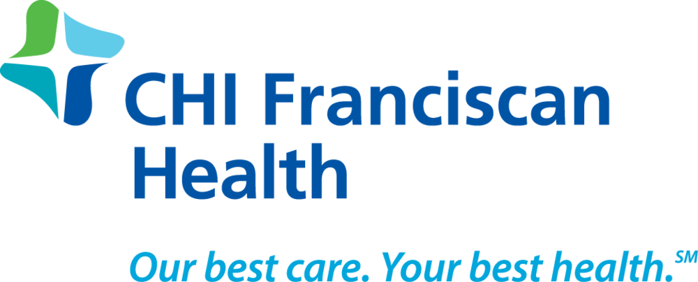 Franciscan+Logo_Large.png
