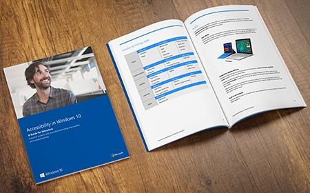 Accessible_Win10_Guidebook.jpg