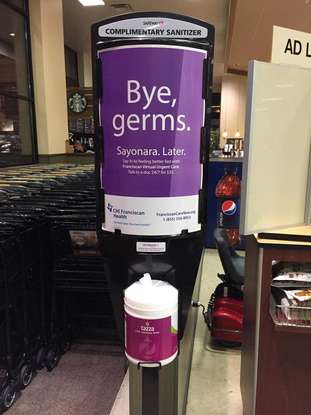 Hand+sanitizer+GH+Safeway.jpg