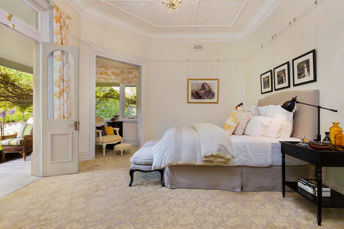 59 Clanville - Bedroom2 - Web.jpg