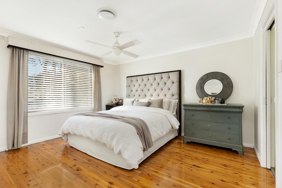 35a Kenthurst - Master Bed - Web.jpg