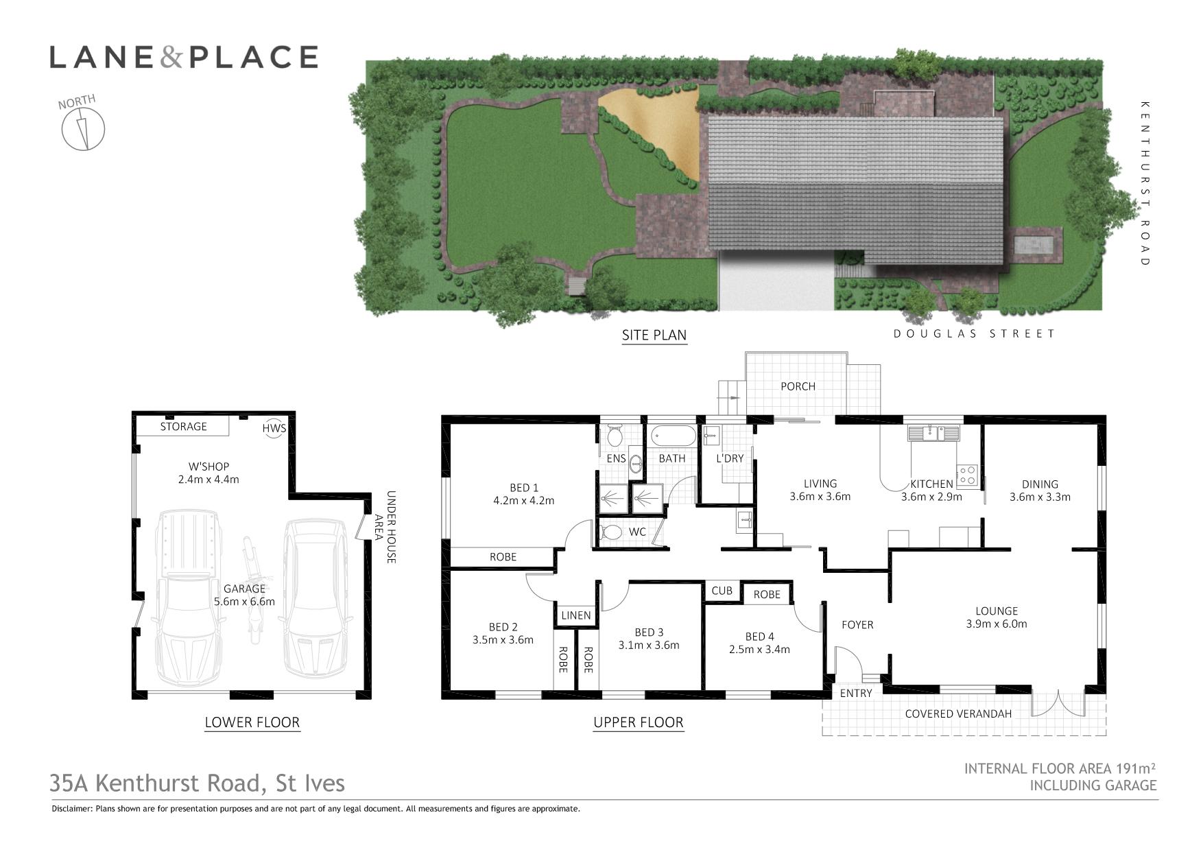 35A Kenthurst - Floorplan.jpg