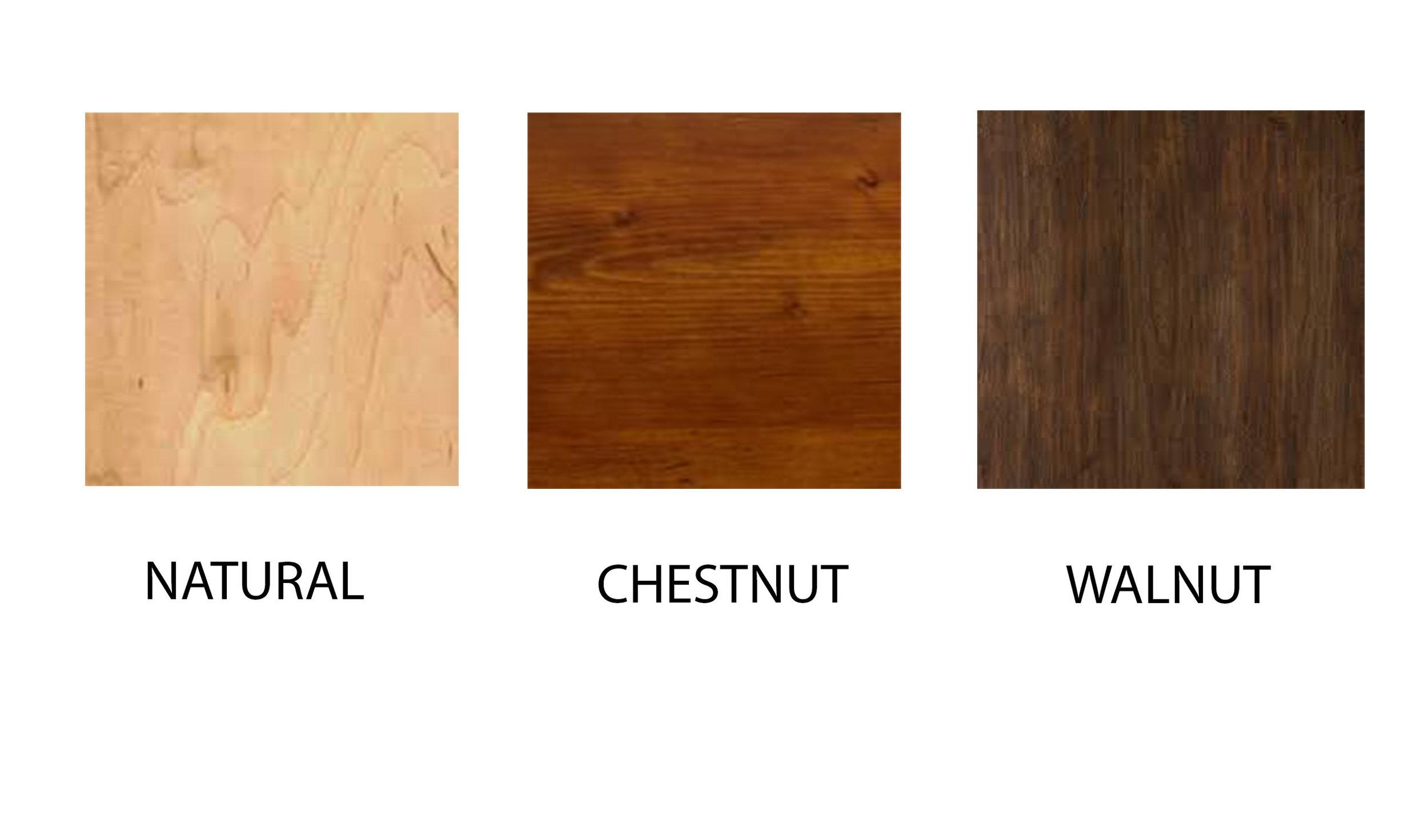 wood_samples.jpg