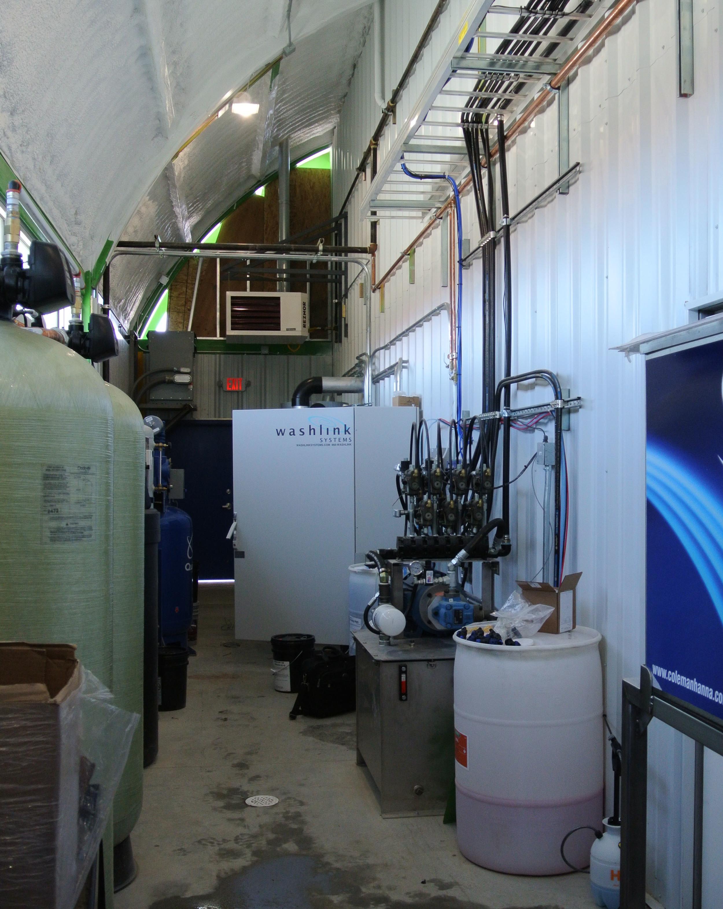 Equipment room.jpg