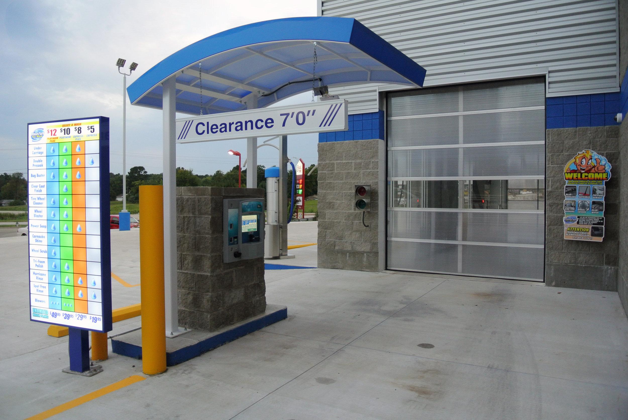 IBA pay station.jpg